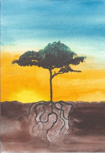 Roots by Amanda Watson copy 2